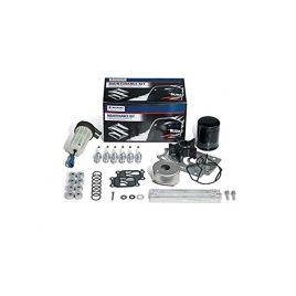 17400-88820 Onderhoudskit voor Suzuki DF50AV/60AV. 2014>.