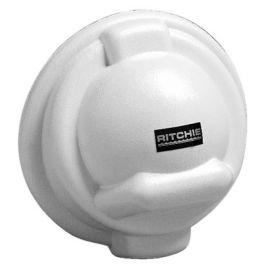067169 'Ritchie' Beschermkap BN-C voor #067095 Schotkompas BN-202.