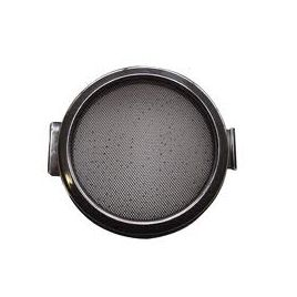 048985 RVS muggenhor voor patrijspoort 048994.