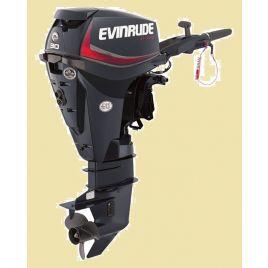 0780000 Evinrude G1 Servicekit voor SK 25-30 ETEC.