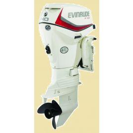 0780001 Evinrude G1 Servicekit voor SK 40-60 ETEC.