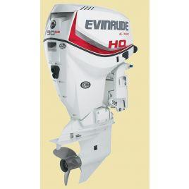 0780002 Evinrude G1 Servicekit voor SK 75-90 ETEC.