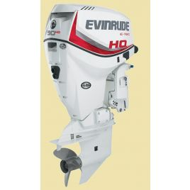 0780003 Evinrude G1 Servicekit voor SK 90HO-130 ETEC V4.