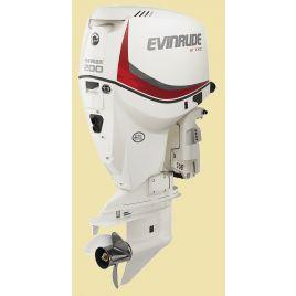 0780006 Evinrude G1 Servicekit voor SK 200HO-250 ETEC 3,3L.