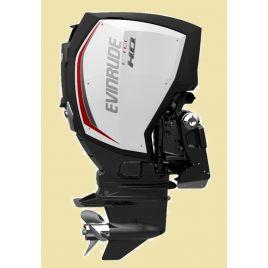 0780012 Evinrude G2 Servicekit voor SK 150-200HP 2,7L.
