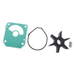 06192-ZW1-000 Impeller service kit BF75A/BF90A - 1200002>.
