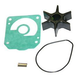 06192-ZY3-000 Impeller service kit BF175A/BF200A/BF225A.